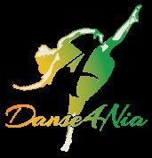 Danse4Nia